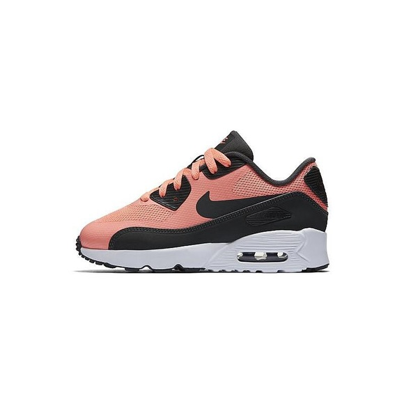 Nike Air Max 90 Ultra 2.0 Low Preschool